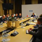 «Историческая память» для потомков – в Оренбурге состоялось заседание общественного совета партпроекта