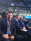 Съезд ВПП Единая Россия, январь 2017 (3)